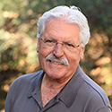 Jack Erwin, MS, LMFT of Palo Alto and Saratoga